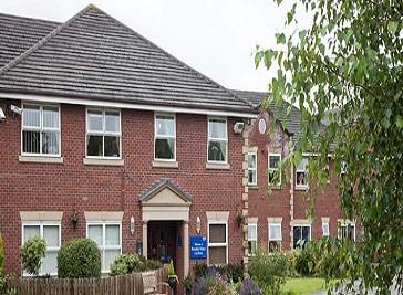 Rosedale properties