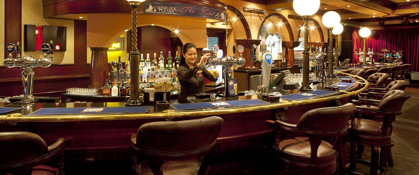 pubs-slider1