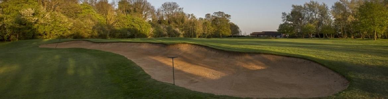 Peterborough Milton Golf Club