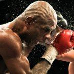 Bute vs Johnson - Showtime Championship Boxing
