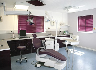 JkDental Peterborough