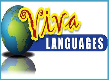 Viva Language Services