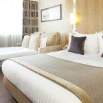hotelrooms2