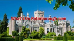 Comprehensive Peterborough Events Guide