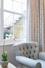 Hunters Interiors (Stamford) Ltd