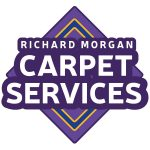 Richard Morgan Carpet Services