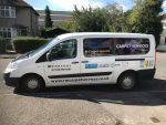 Richard Morgan Carpet Services
