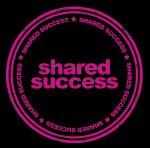 shared success