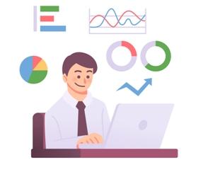 Accountants/Bookkeepers & Auditors