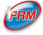 FRM Automotive